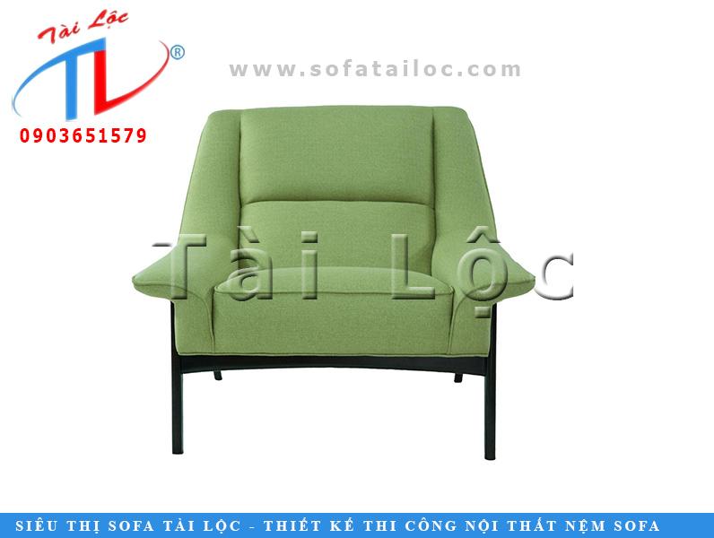 dong-ghe-sofa-nhap-50