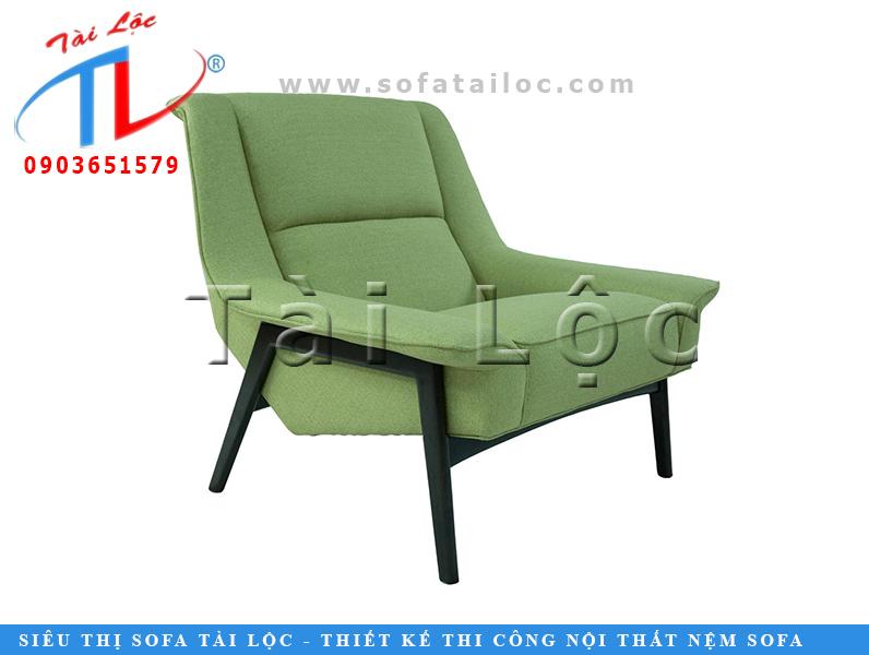dong-ghe-sofa-nhap-51