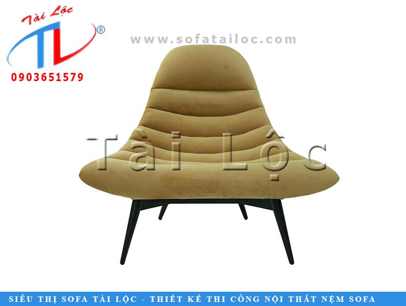dong-ghe-sofa-nhap-52