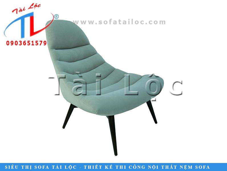 dong-ghe-sofa-nhap-55