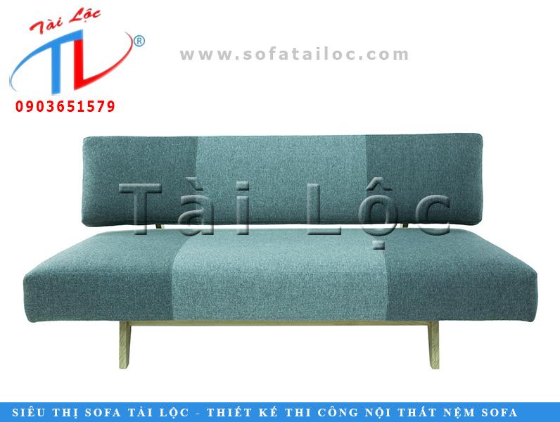 dong-ghe-sofa-nhap-58