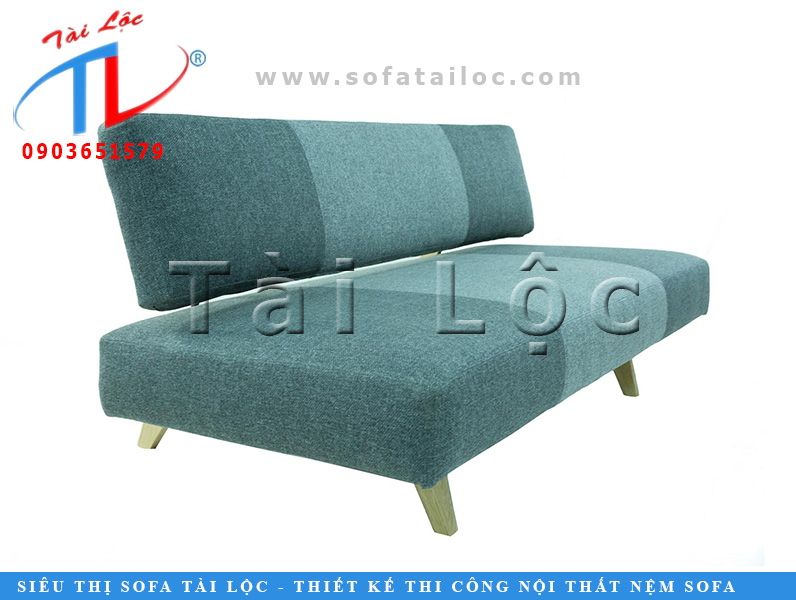 sofa-trang-tri-sieu-dep