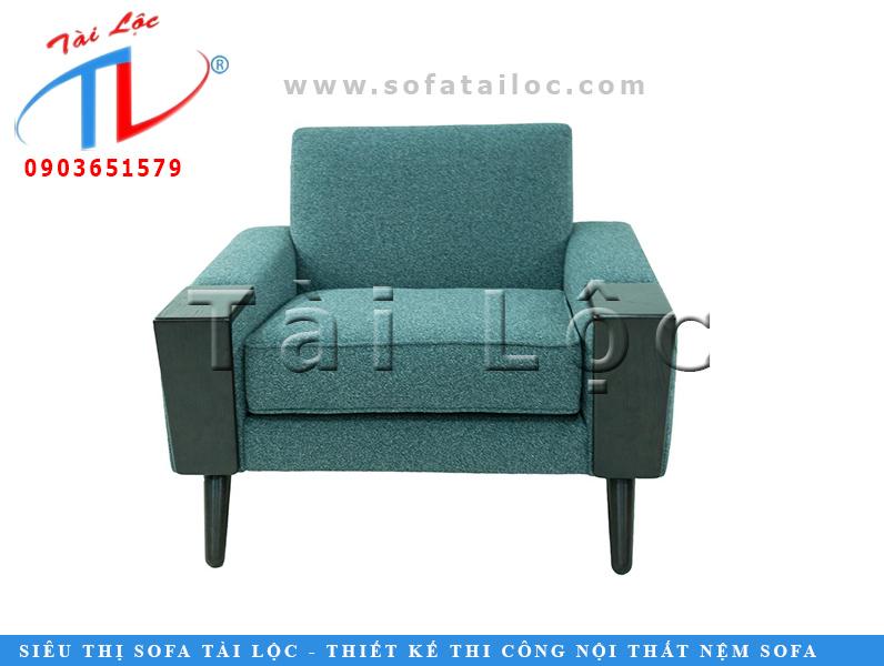 dong-ghe-sofa-nhap-6