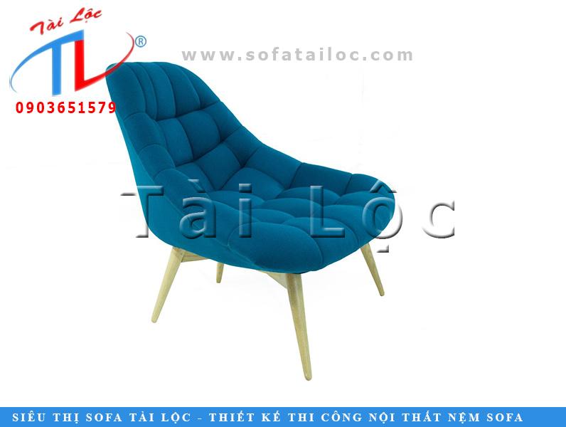 sofa-trang-tri-cuc-xinh