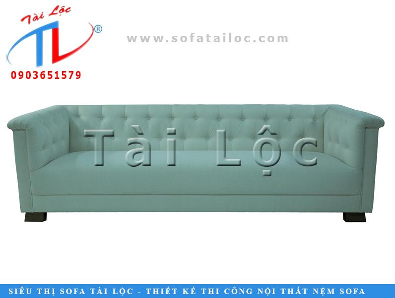 sofa-trang-tri-tinh-te