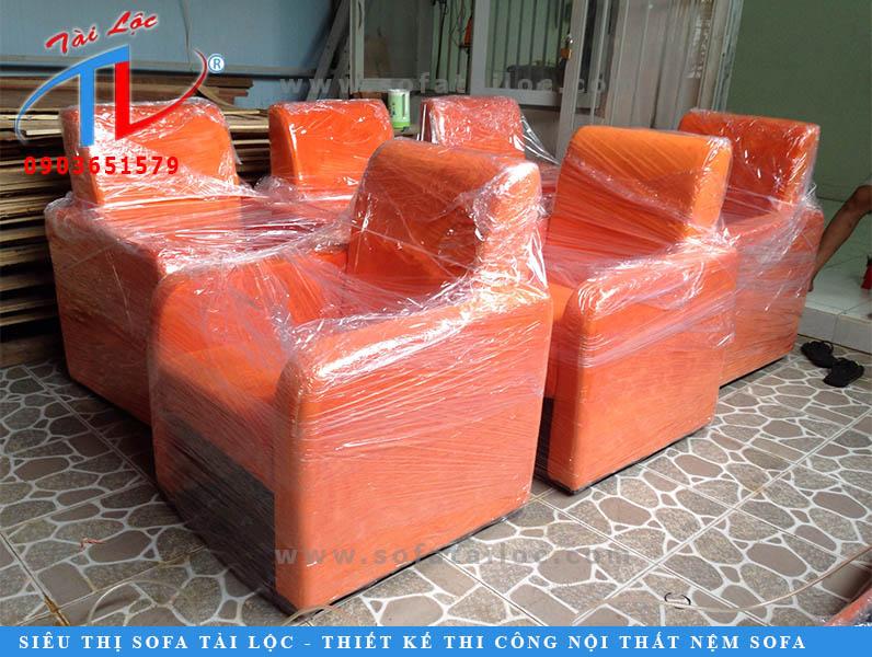ghe-sofa-don-emart-dat-lan-3