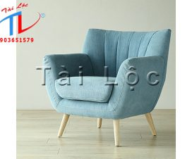 ghe-sofa-up-sau-50