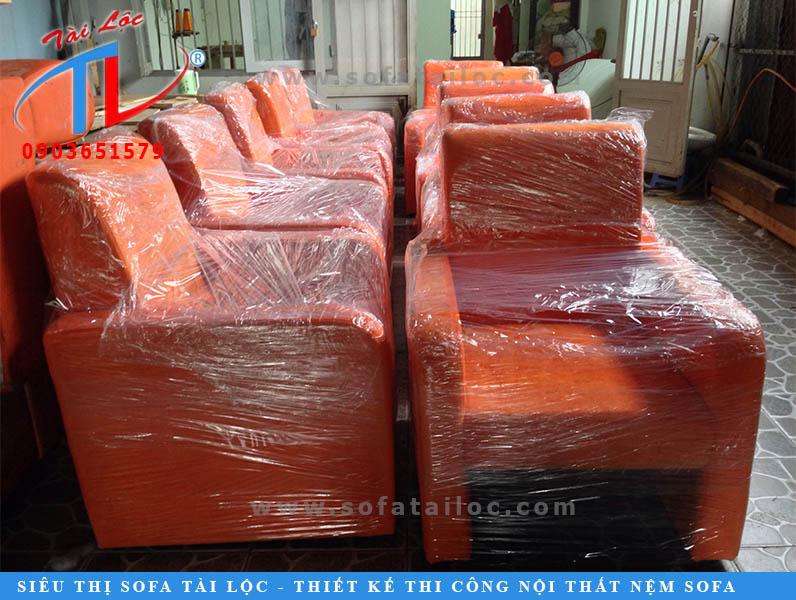 lan-3-dong-ghe-sofa-emart