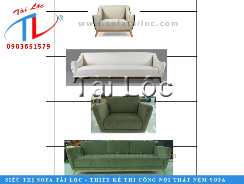 sofa-trang-tri-tuyet-voi