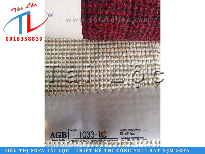 vai-agb-1033-1c