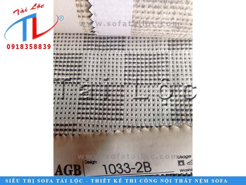 vai-agb-1033-2b