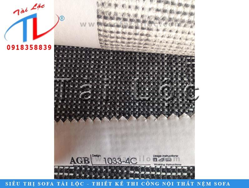 vai-agb-1033-4c