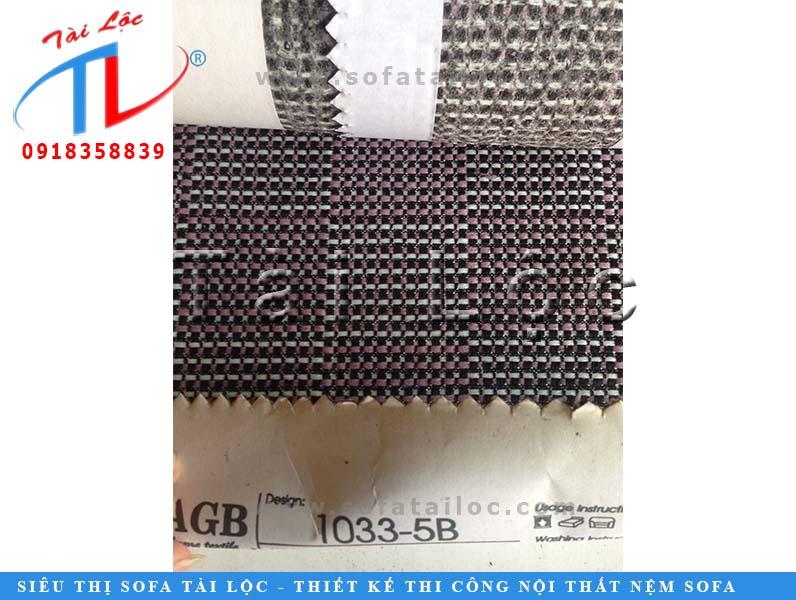 vai-agb-1033-5b