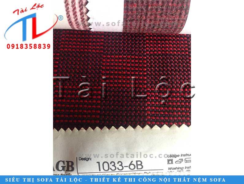 vai-agb-1033-6b