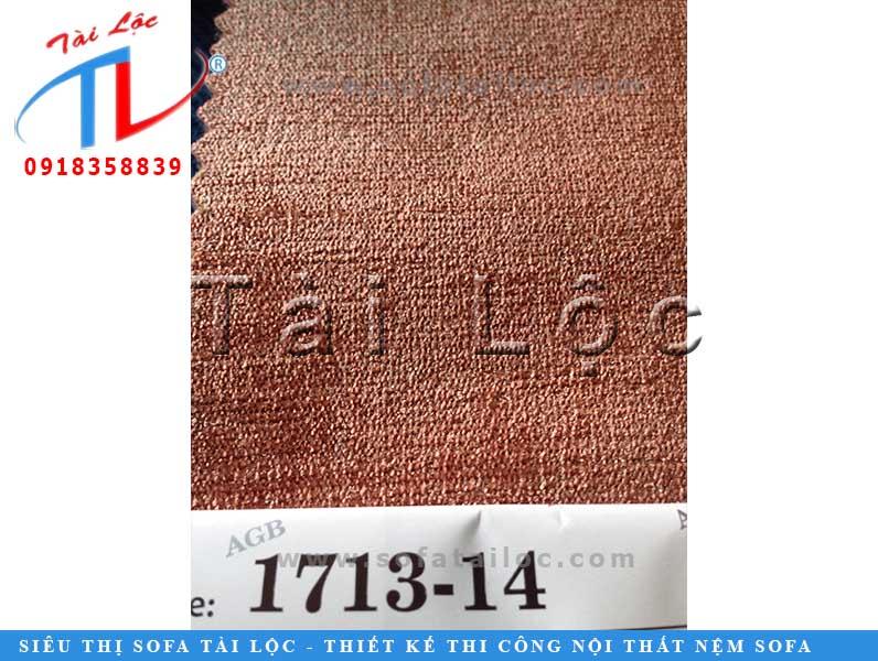 vai-sofa-anh-nhu-agb-1713-1