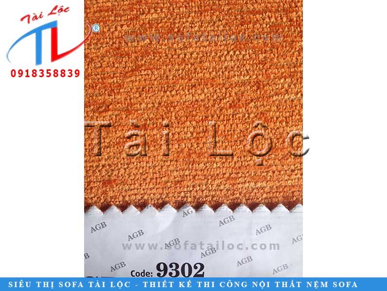 vai-bo-agb-9302
