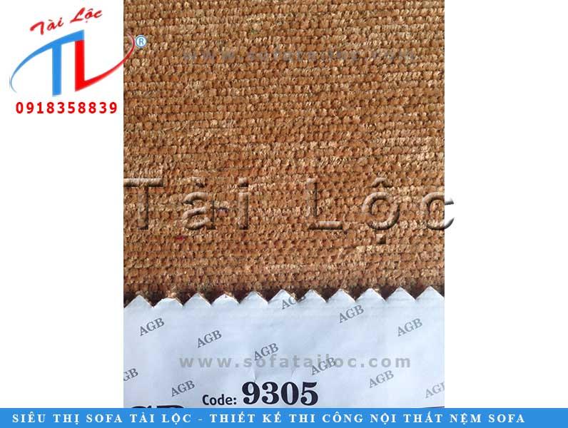 vai-bo-agb-9305