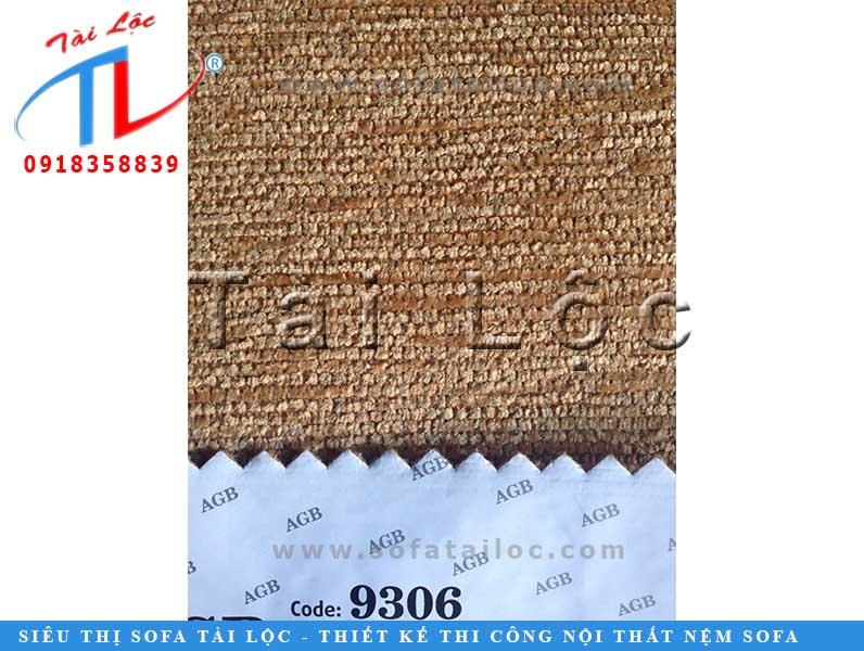 vai-bo-agb-9306