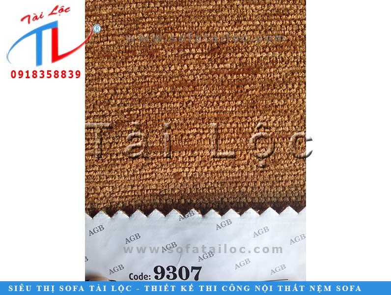 vai-bo-agb-9307