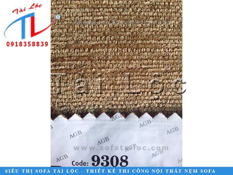 vai-bo-agb-9308