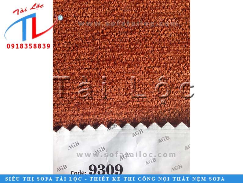 vai-bo-agb-9309