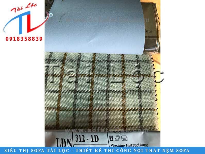 vai-ldn-312-1d
