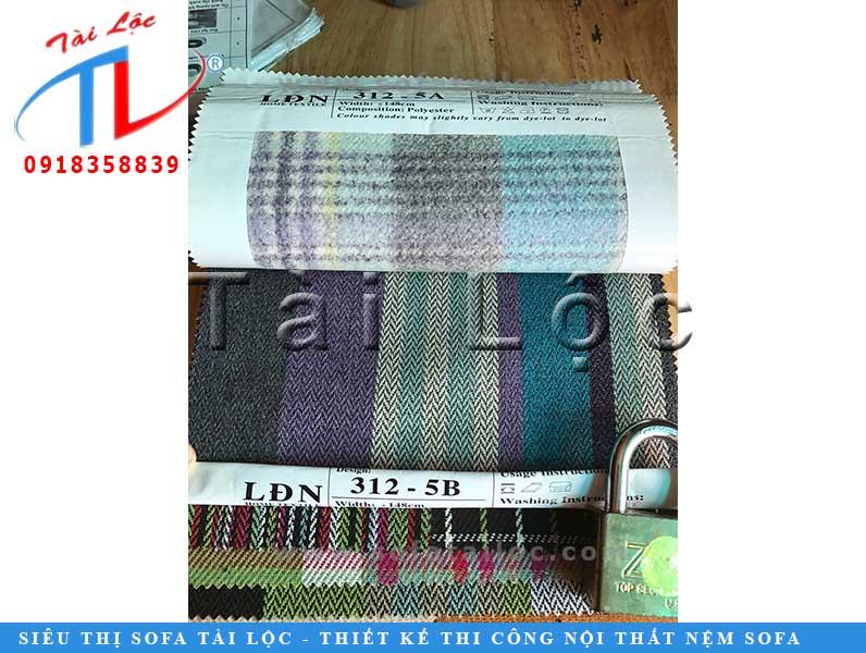 vai-ldn-312-5b