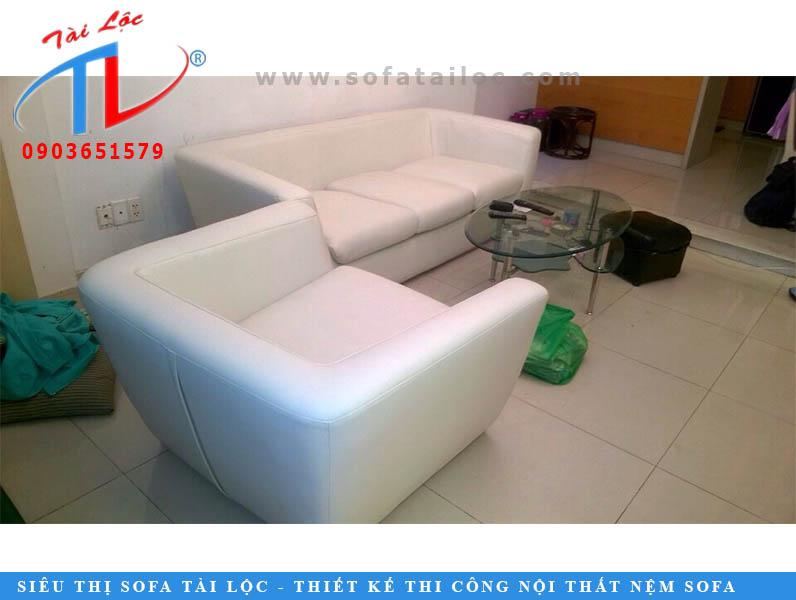 boc-ghe-sofa-phong-khach-giao-tan-noi-144ltk