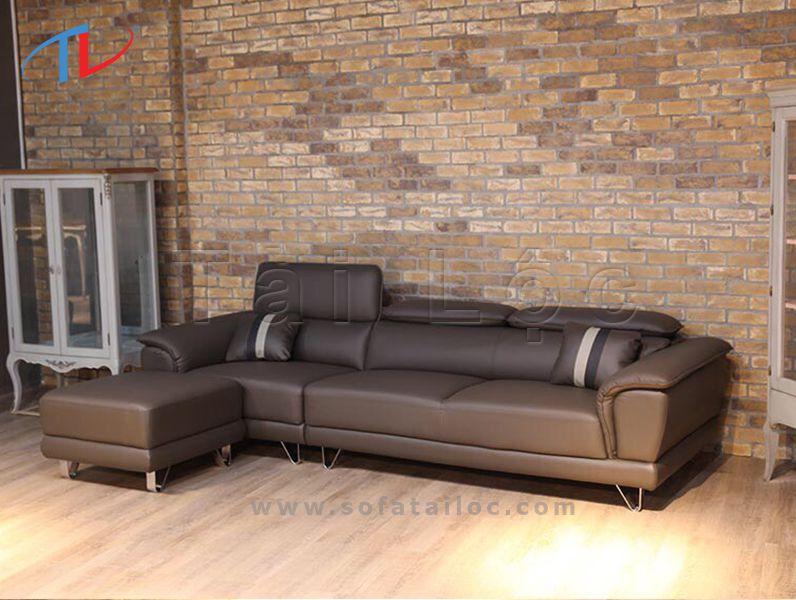 Bọc ghế sofa quận 2 uy tín, chất lượng, giá rẻ tại xưởng