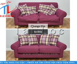boc-ghe-sofa-tphcm