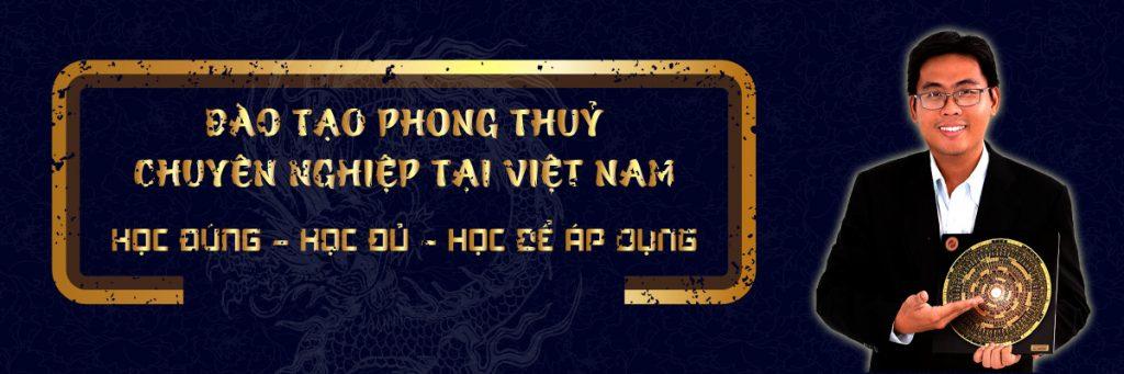 Tuong-Minh-Phong-Thuy-Khoa-Hoc-Phong-Thuy