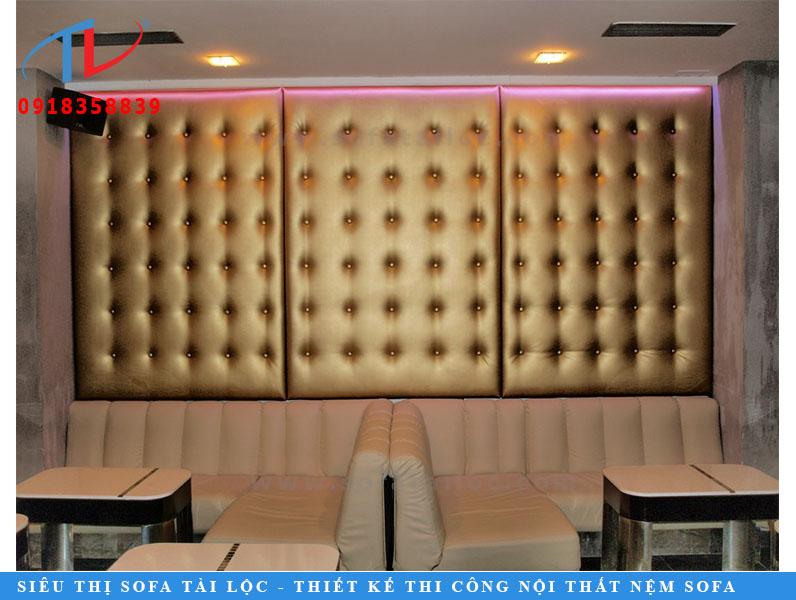 op-tuong-phong-karaoke-dep