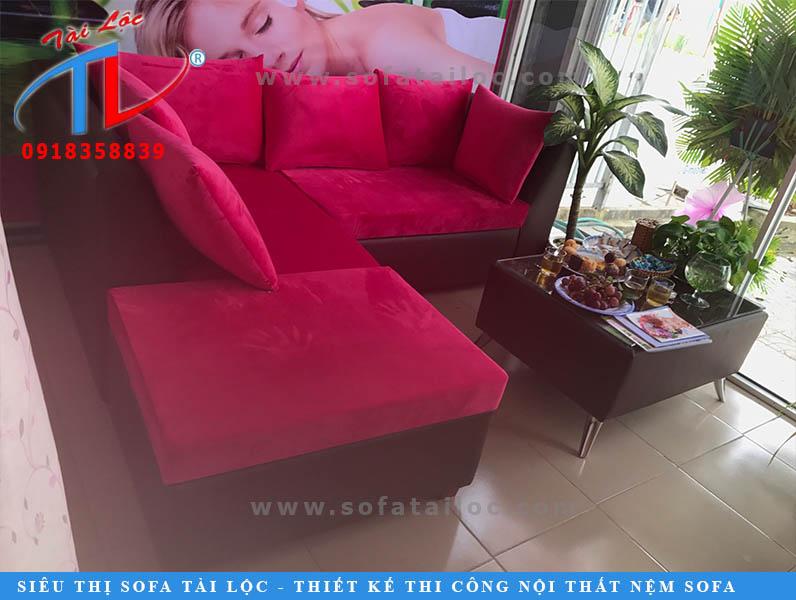 sofa-tiep-khach-spa-binh-duong