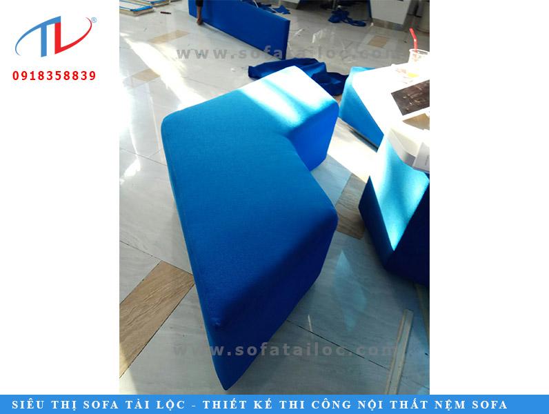 thi-cong-ghe-sofa