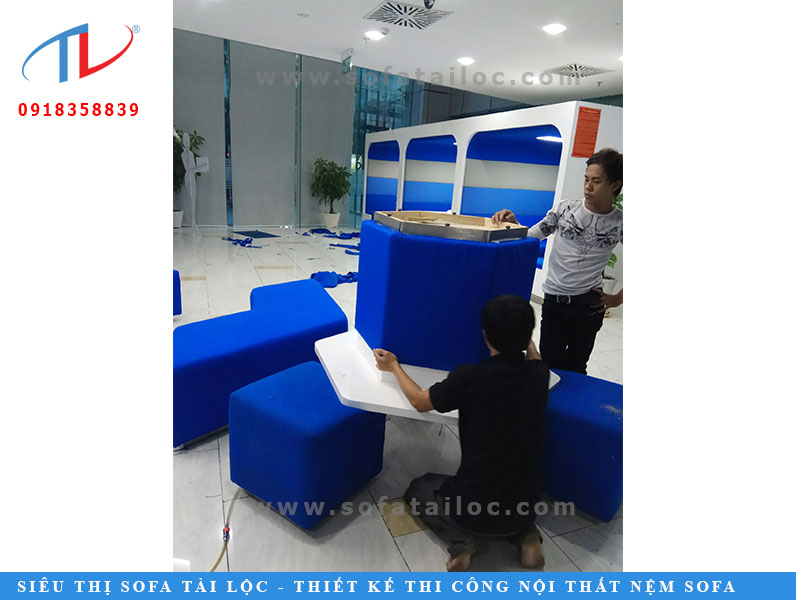 thi-cong-ghe-vietbank-dep-chat-luong
