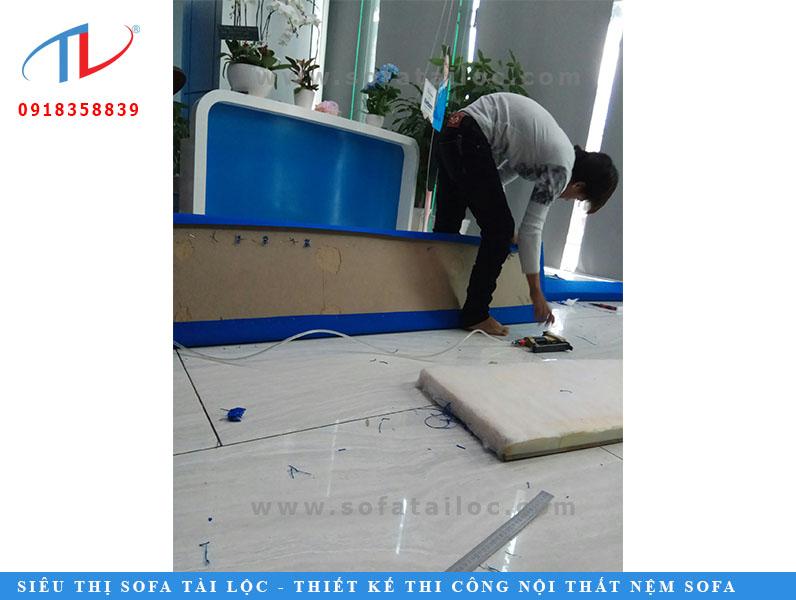 thi-cong-op-tuong-viet-bank