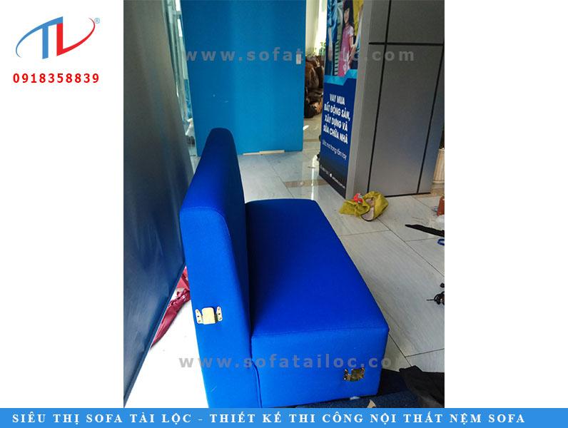 thi-cong-salon-ngan-hang-viet-bank