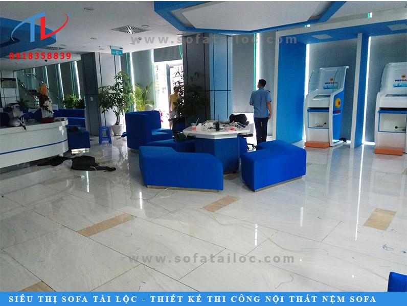 thi-cong-sofa-ngan-hang-vietbank