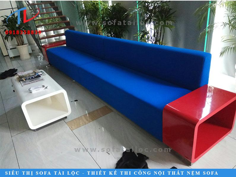 thi-cong-sofa-uy-tin