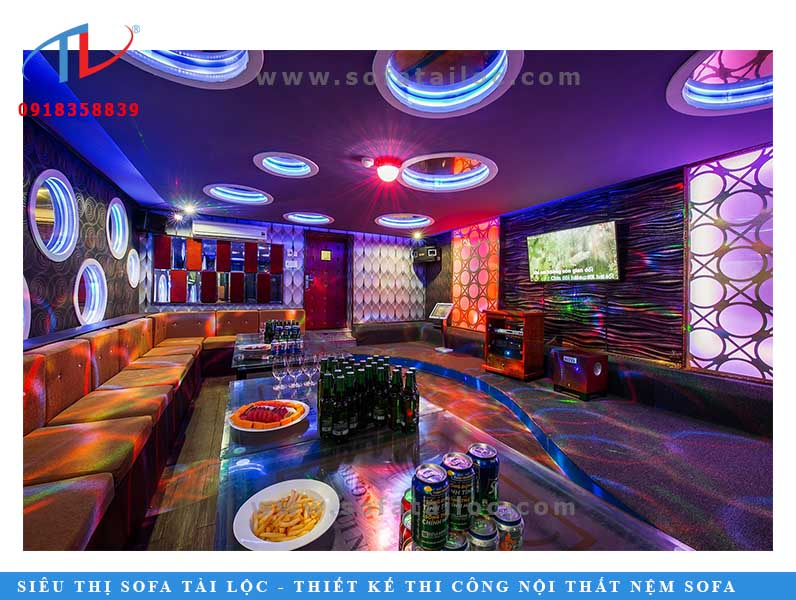 dong-ghe-karaoke-sofa-karaoke