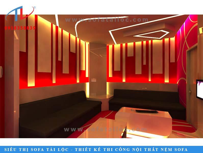 ghe-sopha-karaoke-ghe-salon-karaoke