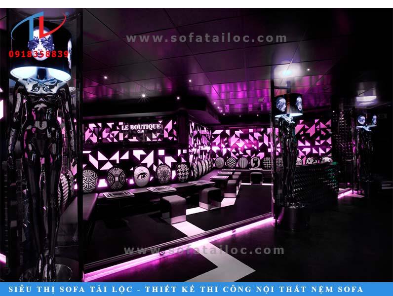 harga-sofa-karaoke
