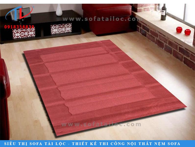 Thảm trài sàn mùa đông - Mẫu thảm lông ngắn mã số VISIONA_4311100. Xem giá cả, kích thước và các thông tin đặt hàng chi tiết tại website: http://thamsofa.sofatailoc.com