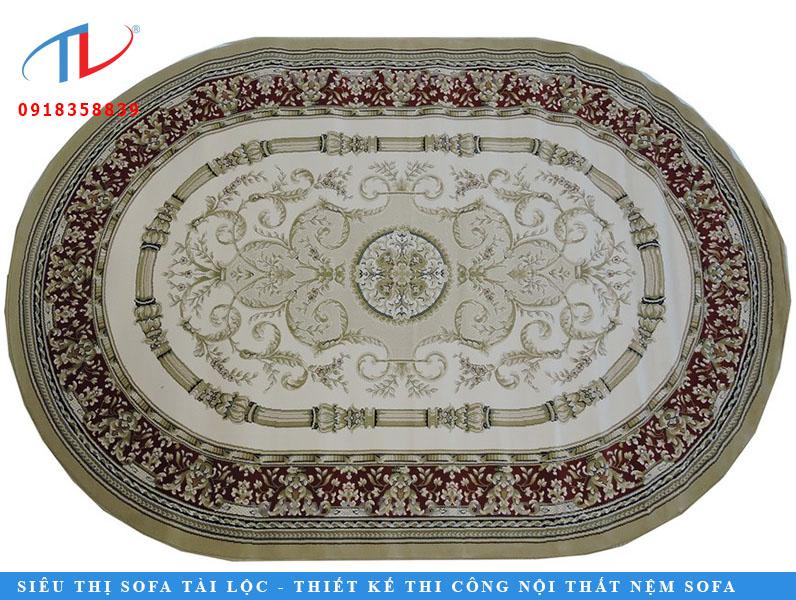 Thảm trài sàn mùa đông - Mẫu thảm lông ngắn mã số KUSHE_7670618. Xem giá cả, kích thước và các thông tin đặt hàng chi tiết tại website: http://thamsofa.sofatailoc.com