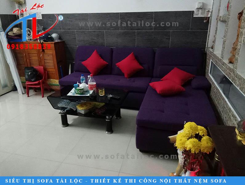 nhan-boc-va-dong-ghe-sofa-quan-10-nhat-tao