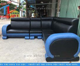 sofa-bo-phong-khach-dat-dong-moi-pvc
