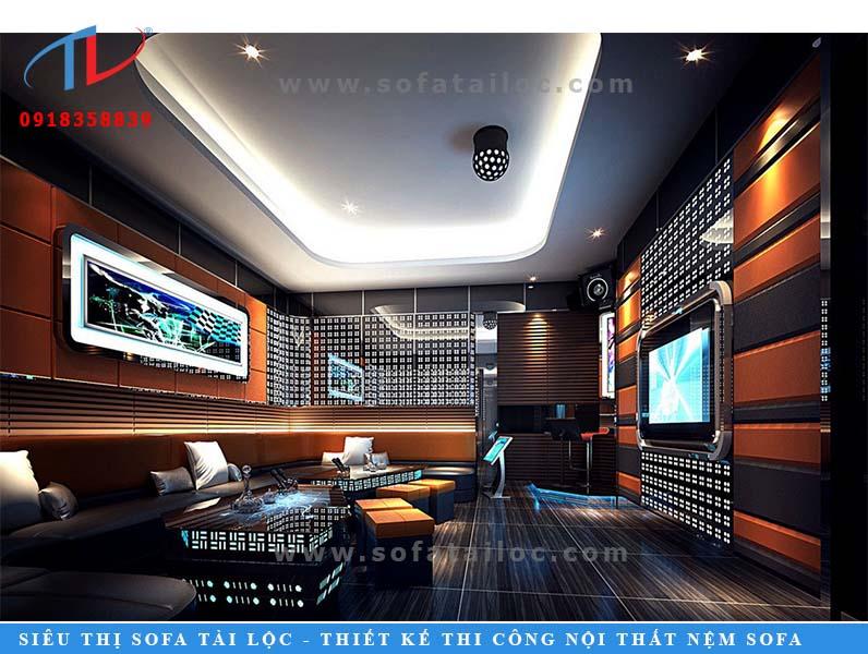sofa-cho-phong-karaoke