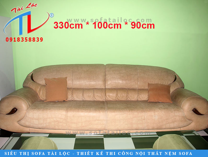 sofa-kich-thuoc-lon-boc-lai-anh-kha