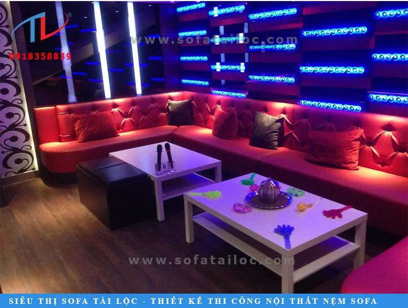 sofa-lounge-karaoke