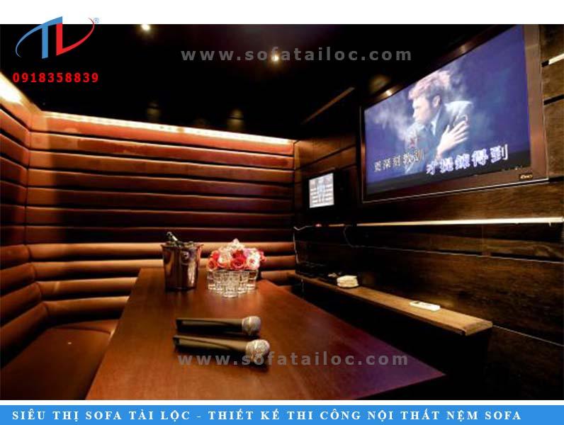 sofa-nem-op-vach-quan-karaoke